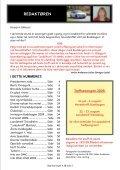 Optimal Opel - Opel Motorsport Club - Page 3
