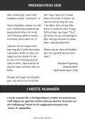 Optimal Opel - Opel Motorsport Club - Page 5