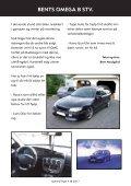 Optimal Opel - Opel Motorsport Club - Page 7