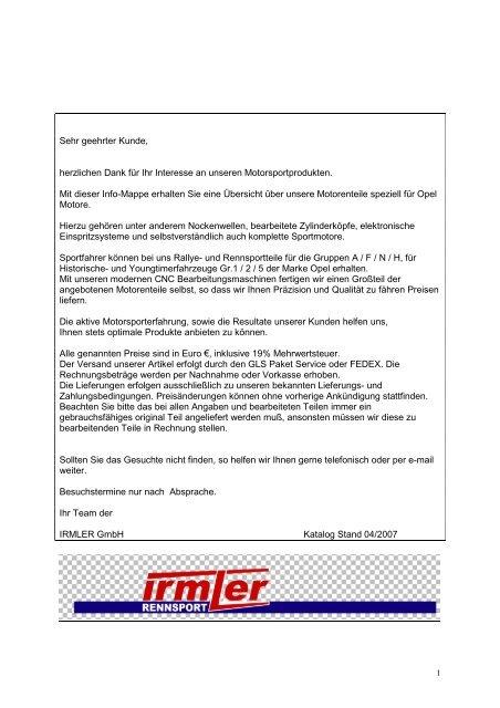 Auspuffkrümmerdichtung Stehbolzen Muttern Opel C20XE 16V 2.0 L TOP QUALITÄT