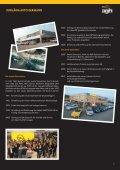 Kundenbrief Frühling 2012 Opel - Auto Germann - Seite 5
