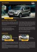 Kundenbrief Frühling 2012 Opel - Auto Germann - Seite 7