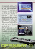 OPENSAT 3000CRCI PVR - Page 3