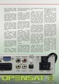 OPENSAT 3000CRCI PVR - Page 6