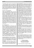 4. Ausgabe Dezember 2004 (30 kb) - Page 2
