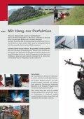Combicut Aebi CC56/CC66 - Seite 2