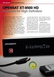 [pdf] opensat xt-9500 hd