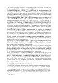 Tatbestände des Völkermords (gewaltsame ... - sifaz - Page 3