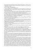 Tatbestände des Völkermords (gewaltsame ... - sifaz - Page 4