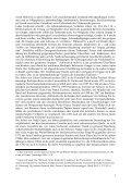 Tatbestände des Völkermords (gewaltsame ... - sifaz - Page 5
