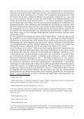 Tatbestände des Völkermords (gewaltsame ... - sifaz - Page 6