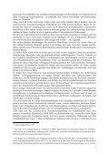 Tatbestände des Völkermords (gewaltsame ... - sifaz - Page 7