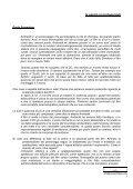 IL DIVO - Barz and hippo - Page 3