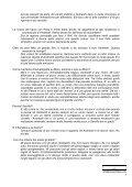 IL DIVO - Barz and hippo - Page 4