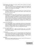 IL DIVO - Barz and hippo - Page 5