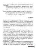 IL DIVO - Barz and hippo - Page 7