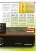 Opensat 9900 HDPVR - TELE-satellite International Magazine - Page 2