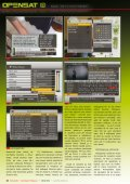 Opensat 9900 HDPVR - TELE-satellite International Magazine - Page 3