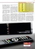 OPENSAT XT-9500 HD - Page 2