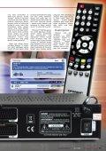 OPENSAT XT-9500 HD - Page 4