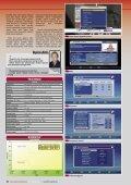 OPENSAT XT-9500 HD - Page 5