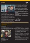 Kundenbrief Frühling 2012 Opel - Auto Germann - Seite 2
