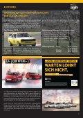 Kundenbrief Frühling 2012 Opel - Auto Germann - Seite 3