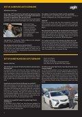 Kundenbrief Frühling 2012 Opel - Auto Germann - Seite 6