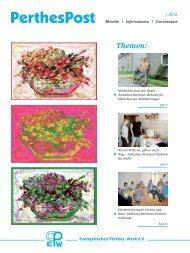 PerthesPost_01-12.pdf - Evangelisches Perthes-Werk eV