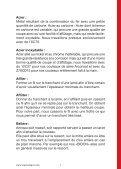Lieux de fabrication traditionnelle - Top Couteaux - Page 2