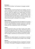Lieux de fabrication traditionnelle - Top Couteaux - Page 3