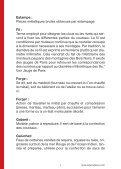 Lieux de fabrication traditionnelle - Top Couteaux - Page 5