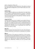 Lieux de fabrication traditionnelle - Top Couteaux - Page 6
