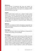 Lieux de fabrication traditionnelle - Top Couteaux - Page 7
