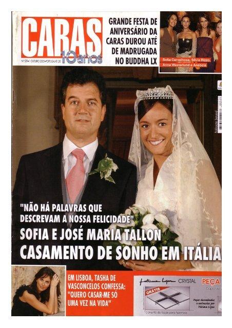 Untitled - Mariage sans soucis
