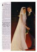 Untitled - Mariage sans soucis - Page 2