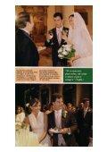 Untitled - Mariage sans soucis - Page 3