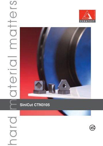 0271-Sinicut Ctn-3105 v2