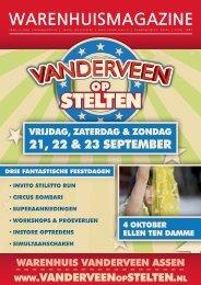 09 2012 - Warenhuismagazine.pdf - Warenhuis Vanderveen Assen