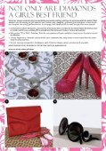 Gift Guide - Woodlands Boulevard - Page 6