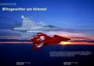 dg406_profildruck_neu (Page 1 - 2) - Claes Axstål