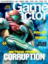 UNCHARTED - Gamereactor
