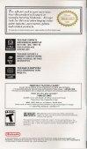 Metroid Prime 2: Echoes - Nintendo GameCube - Manual ... - Page 4