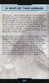 Metroid Prime 2: Echoes - Nintendo GameCube - Manual ... - Page 6