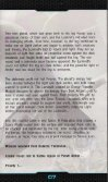Metroid Prime 2: Echoes - Nintendo GameCube - Manual ... - Page 7