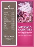 MORSDAG - Eiker Senter - Page 2
