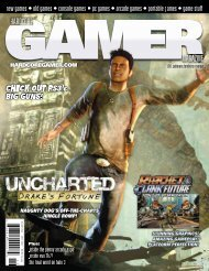 Number 29 - Volume 3/Issue 5 - Defunct Games