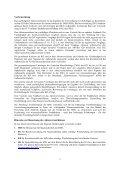 Aktenverzeichnis zur Kreisdienststelle Neustrelitz in der ... - BStU - Page 2
