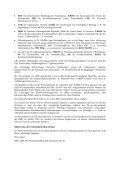Aktenverzeichnis zur Kreisdienststelle Neustrelitz in der ... - BStU - Page 3