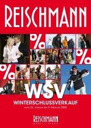 reduziert - Mode · Sport · Ravensburg